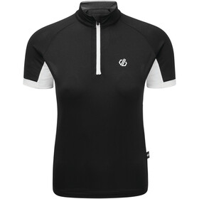 Dare 2b Expound II Jersey Dames, black
